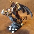 03 Chaos Dragon