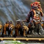 Ogres (8)