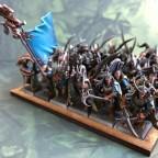 Corsairs 2