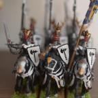 Kingdom Knight