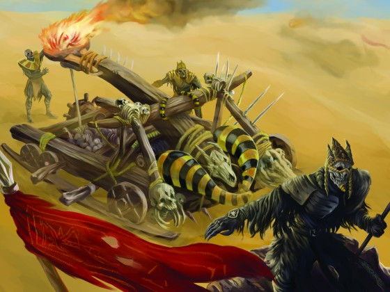 ART_army_UD_27_catapult
