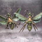 Blight Fly from ZygiArt 2