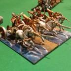 Reaver Chariots