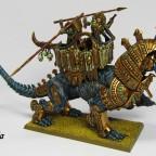 Battlesphinx