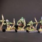 Goblin Bowmen