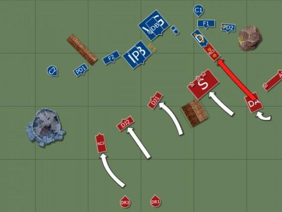 Uden_-_Vermin_Swarm_Turn_1_XIII_Legion