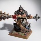 Warlord