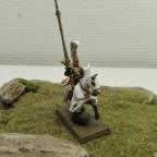 Izzilduuurs Highborn Lancer