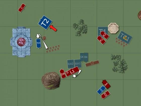 Ogre_Kingdoms_9-11_Turn_5_Ogre_Kingdom