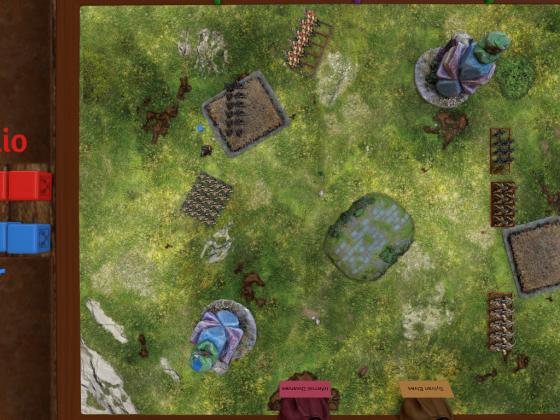 Screenshot (1424)