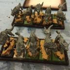 Warhounds 2