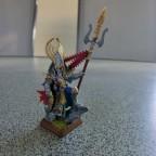 Seaguard Commander