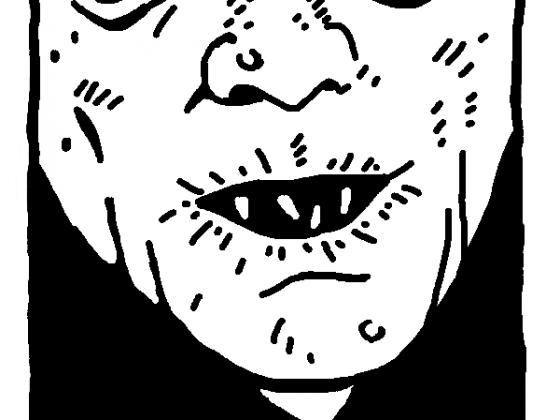 logo_nosferatu