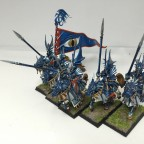 Knights of the Dragon Realm
