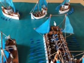 HBE Fleet