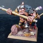 EoS Halberdier Ogre