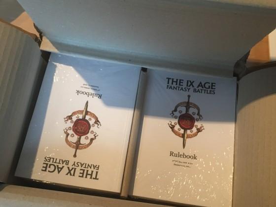 Rulebook A5