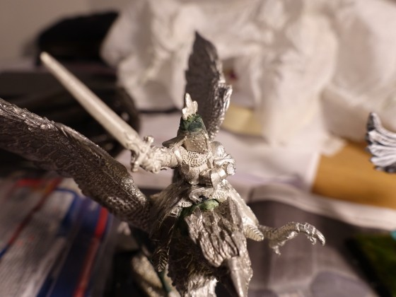 Blog Image - Hippogriff conversion