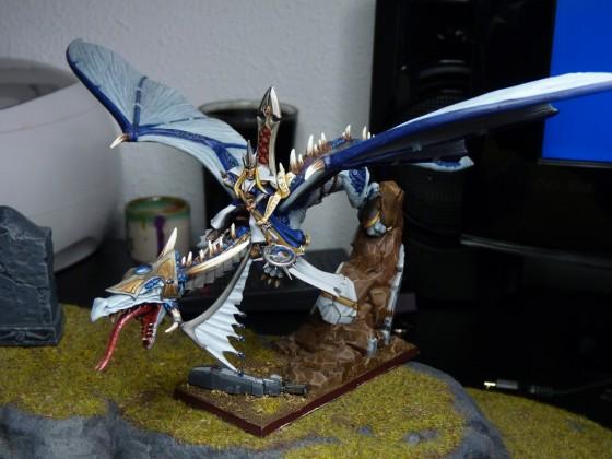 dragonmage 2_zpsqppymtud