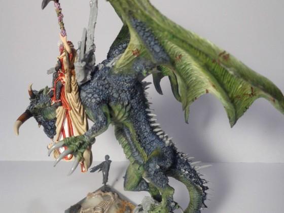Elspeth van Draken WIP 6