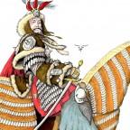 Lord Gyula