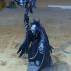 Necromancer