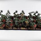 Orc 'Eadbashers