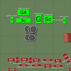 OnG_chihammer_map01