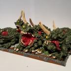 Beasts of Pestilence