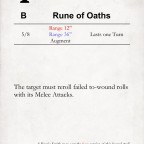 Issue_12.5_Rune_Craft_Rune_of_Oaths