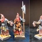 DL - Cultists of Vanadra