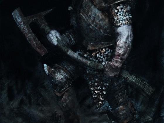 ART_army_WDG_02_harbinger_of_chaos