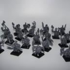 tueurs avatar of war