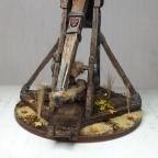 Trebuchet (KoE)