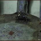 Dark elves place of power3