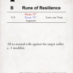 Issue_12.5_Rune_Craft_Rune_of_Resilience