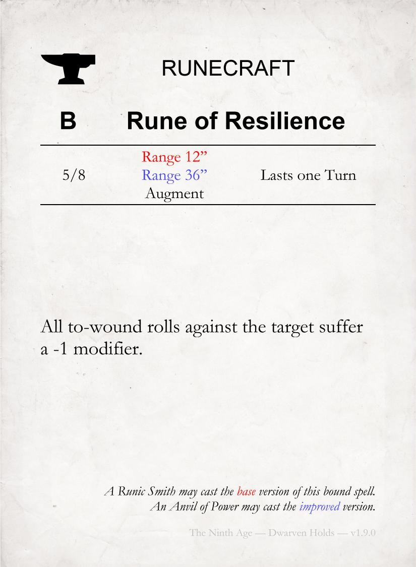 Issue_12.5_Rune_Craft_Rune_of_Resilience