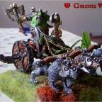 Grom Goblin King