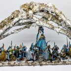 Call to Paint: Regiments