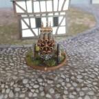 Imperial Artillery