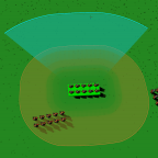 measure_range