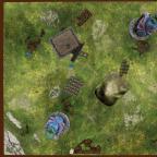 Screenshot (1455)