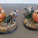 Pumpkin of Doom