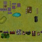 4CR9 - R3 - Deployment