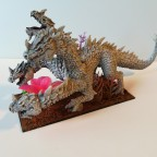 Hydra #3
