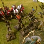 Equitainian Charge