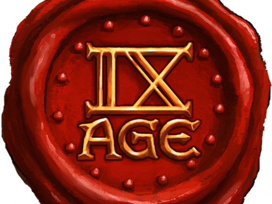 9Age_Logo_Seal_TM