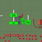 OnG_chihammer_map05