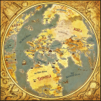 The 9th Age World Map (low Res)
