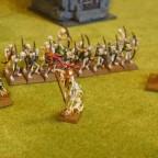 QS-Army Minidudul